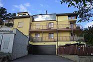 Praha 9, Prosek